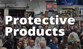 Protective Products Int'l Inc