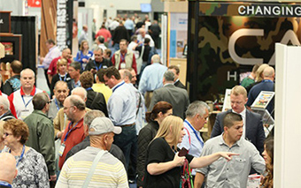 http://www.buildersshow.com/assets/images/11Buildershow/Crowd_Shot_5b.jpg