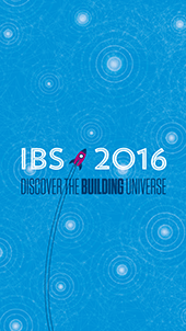 Ibs mobile app nahb international builders 39 show for 2017 nahb international builders show