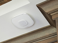 Onelink Safe and Sound Smoke Alarm