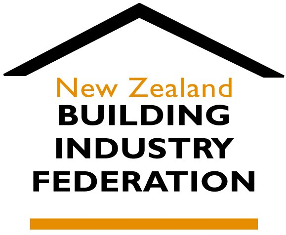 New Zealand Building Industry Federation