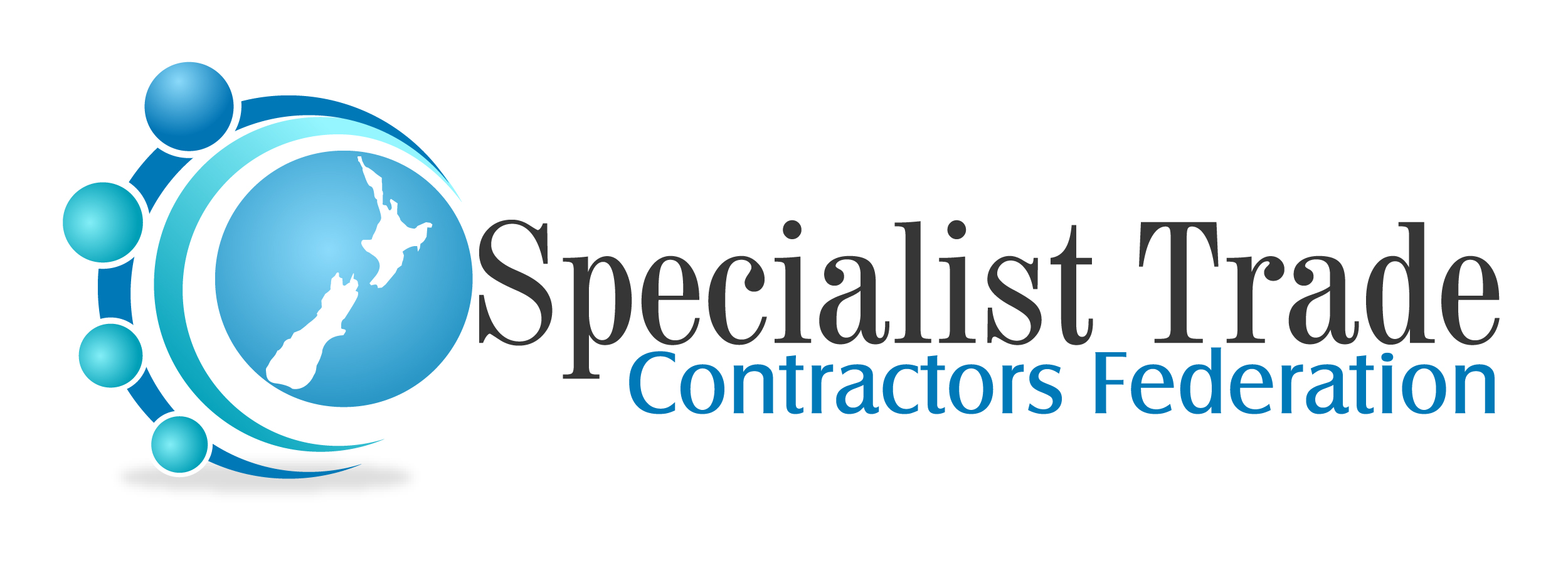 SPECIALISTS TRADING CONTRACTORS
