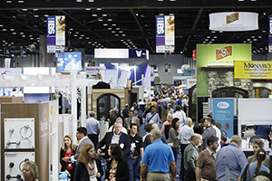 Best Las Vegas Shows 2020 Exhibits   Networking | IBS | NAHB International Builders' Show