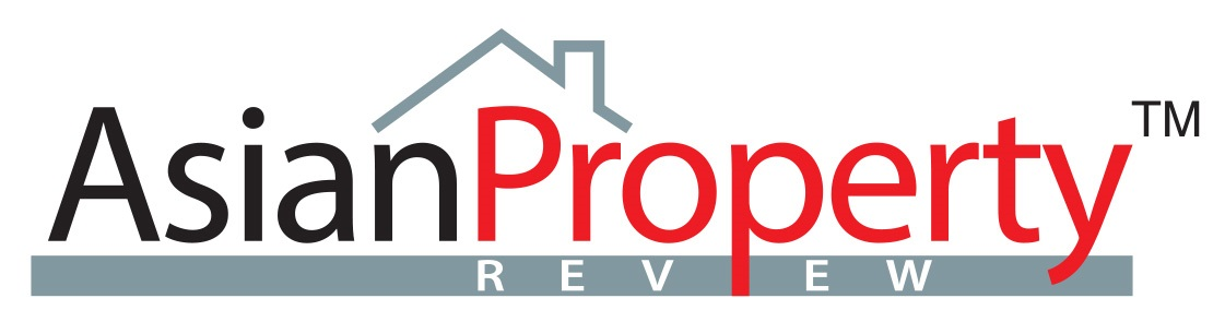 Asian Property Review logo
