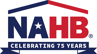 Nahb 75th anniversary submission form nahb international for 2017 nahb international builders show