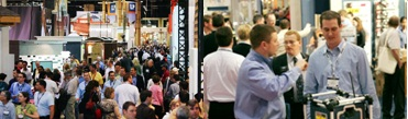 2013 IBS Exhibits