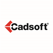 Cadsoft