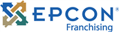 Epcon Franchising