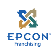 Epcon Communities Franchising