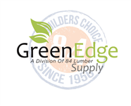 Green Edge Supply