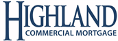 Highland Commercial