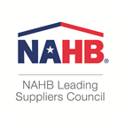 NAHB Leading Suppliers Council