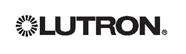 Lutron Electronics, Inc.