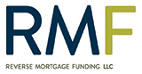 Reverse Mortgage Funding
